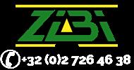 Zibi SRL